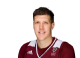 https://a.espncdn.com/i/headshots/mens-college-basketball/players/full/4397464.png