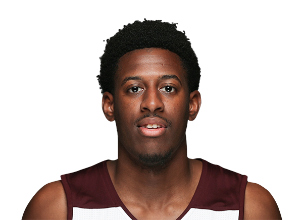 https://a.espncdn.com/i/headshots/mens-college-basketball/players/full/4397465.png