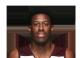 https://a.espncdn.com/i/headshots/mens-college-basketball/players/full/4397465.png
