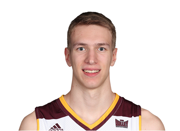 https://a.espncdn.com/i/headshots/mens-college-basketball/players/full/4397467.png