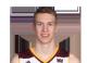 https://a.espncdn.com/i/headshots/mens-college-basketball/players/full/4397467.png