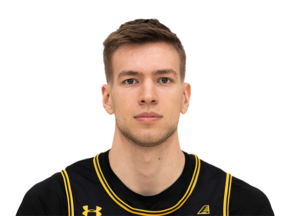 https://a.espncdn.com/i/headshots/mens-college-basketball/players/full/4397468.png