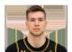 https://a.espncdn.com/i/headshots/mens-college-basketball/players/full/4397468.png