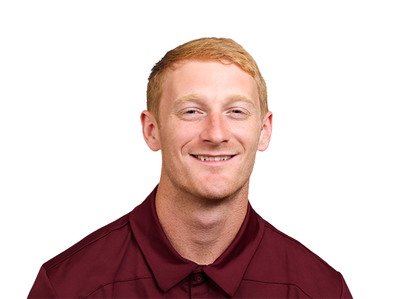 https://a.espncdn.com/i/headshots/mens-college-basketball/players/full/4397469.png
