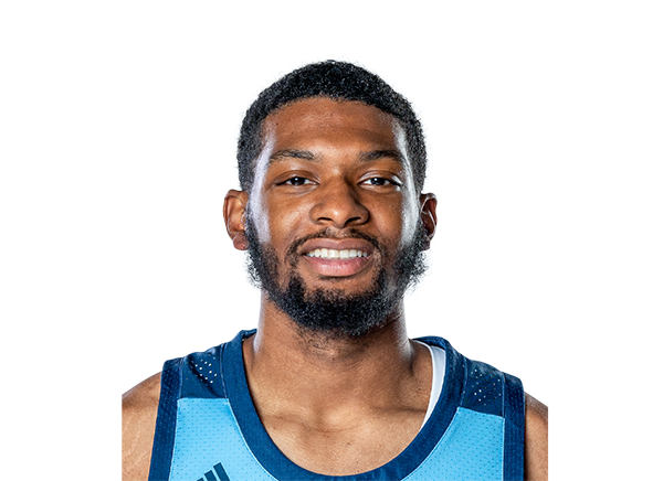 https://a.espncdn.com/i/headshots/mens-college-basketball/players/full/4397470.png