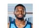 https://a.espncdn.com/i/headshots/mens-college-basketball/players/full/4397470.png