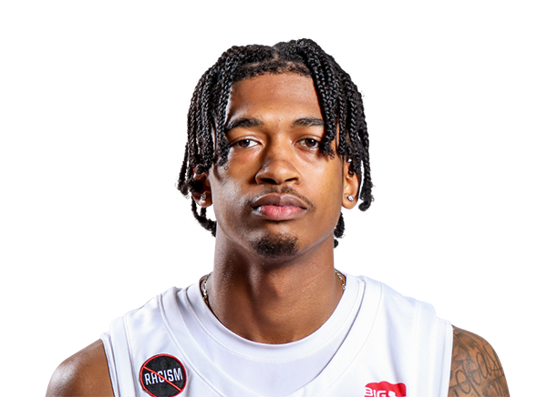 https://a.espncdn.com/i/headshots/mens-college-basketball/players/full/4397471.png