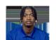https://a.espncdn.com/i/headshots/mens-college-basketball/players/full/4397471.png