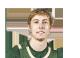 https://a.espncdn.com/i/headshots/mens-college-basketball/players/full/4397473.png