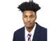 https://a.espncdn.com/i/headshots/mens-college-basketball/players/full/4397474.png