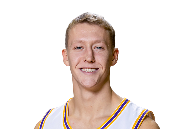 https://a.espncdn.com/i/headshots/mens-college-basketball/players/full/4397475.png