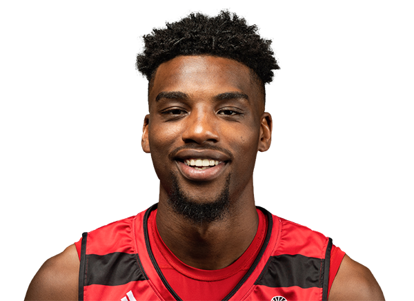 https://a.espncdn.com/i/headshots/mens-college-basketball/players/full/4397478.png
