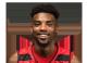 https://a.espncdn.com/i/headshots/mens-college-basketball/players/full/4397478.png