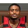 Kobe Wilson