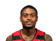 https://a.espncdn.com/i/headshots/mens-college-basketball/players/full/4397480.png