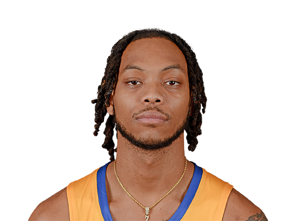 https://a.espncdn.com/i/headshots/mens-college-basketball/players/full/4397481.png