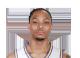 https://a.espncdn.com/i/headshots/mens-college-basketball/players/full/4397481.png