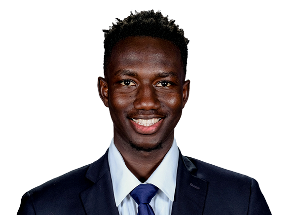 https://a.espncdn.com/i/headshots/mens-college-basketball/players/full/4397482.png