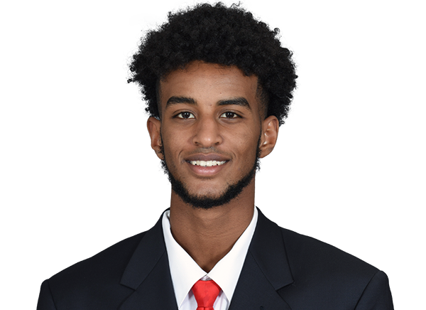 https://a.espncdn.com/i/headshots/mens-college-basketball/players/full/4397483.png