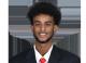 https://a.espncdn.com/i/headshots/mens-college-basketball/players/full/4397483.png