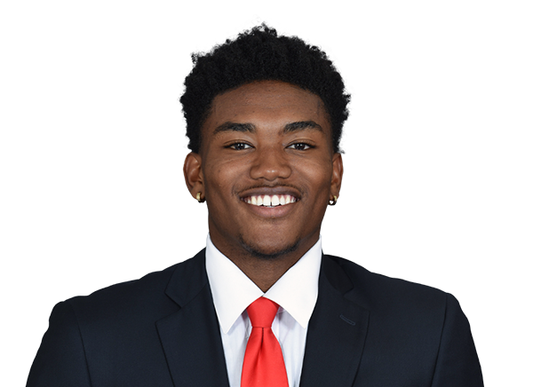 https://a.espncdn.com/i/headshots/mens-college-basketball/players/full/4397484.png