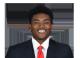 https://a.espncdn.com/i/headshots/mens-college-basketball/players/full/4397484.png