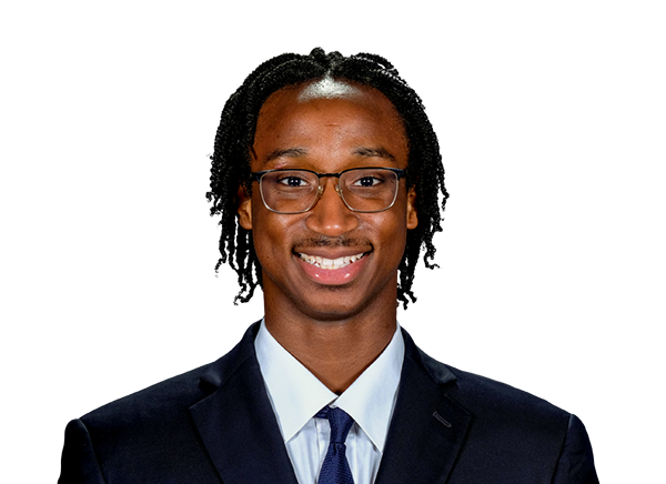 https://a.espncdn.com/i/headshots/mens-college-basketball/players/full/4397485.png