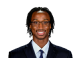 https://a.espncdn.com/i/headshots/mens-college-basketball/players/full/4397485.png