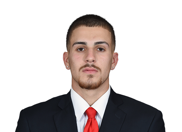 https://a.espncdn.com/i/headshots/mens-college-basketball/players/full/4397487.png