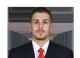 https://a.espncdn.com/i/headshots/mens-college-basketball/players/full/4397487.png