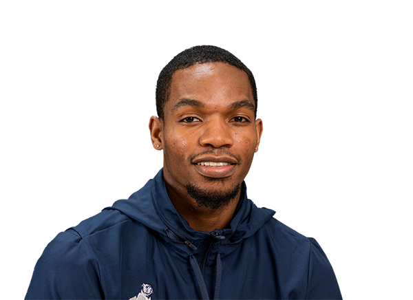 https://a.espncdn.com/i/headshots/mens-college-basketball/players/full/4397488.png