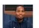 https://a.espncdn.com/i/headshots/mens-college-basketball/players/full/4397488.png