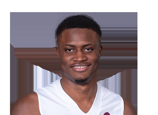 https://a.espncdn.com/i/headshots/mens-college-basketball/players/full/4397491.png