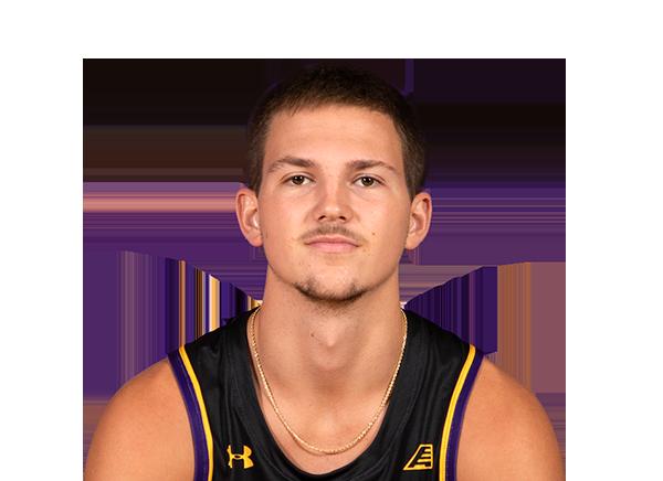 https://a.espncdn.com/i/headshots/mens-college-basketball/players/full/4397493.png