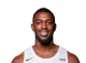 https://a.espncdn.com/i/headshots/mens-college-basketball/players/full/4397496.png