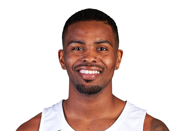 https://a.espncdn.com/i/headshots/mens-college-basketball/players/full/4397497.png