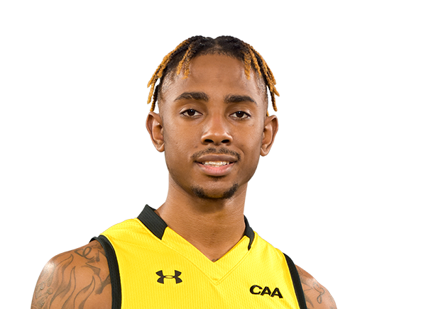 https://a.espncdn.com/i/headshots/mens-college-basketball/players/full/4397498.png
