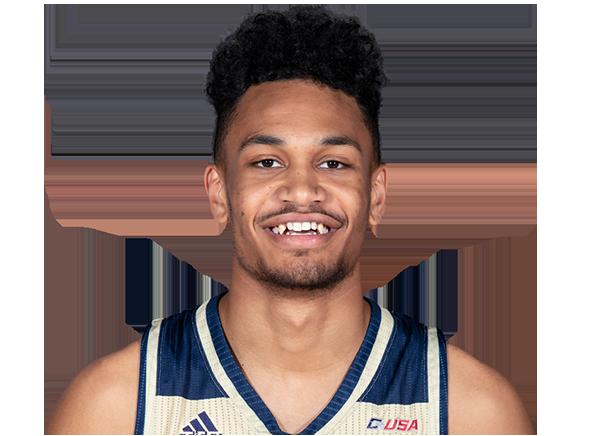https://a.espncdn.com/i/headshots/mens-college-basketball/players/full/4397499.png