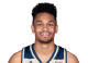 https://a.espncdn.com/i/headshots/mens-college-basketball/players/full/4397499.png