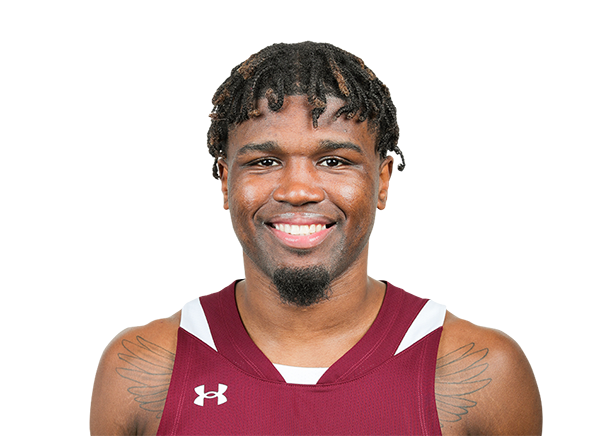 https://a.espncdn.com/i/headshots/mens-college-basketball/players/full/4397500.png