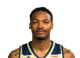 https://a.espncdn.com/i/headshots/mens-college-basketball/players/full/4397501.png