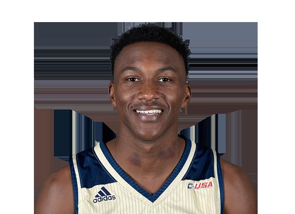 https://a.espncdn.com/i/headshots/mens-college-basketball/players/full/4397502.png
