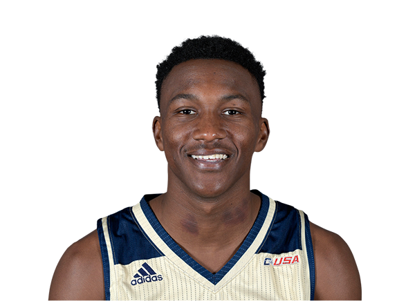 https://a.espncdn.com/i/headshots/mens-college-basketball/players/full/4397502.png