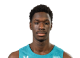 https://a.espncdn.com/i/headshots/mens-college-basketball/players/full/4397504.png