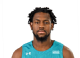 https://a.espncdn.com/i/headshots/mens-college-basketball/players/full/4397509.png