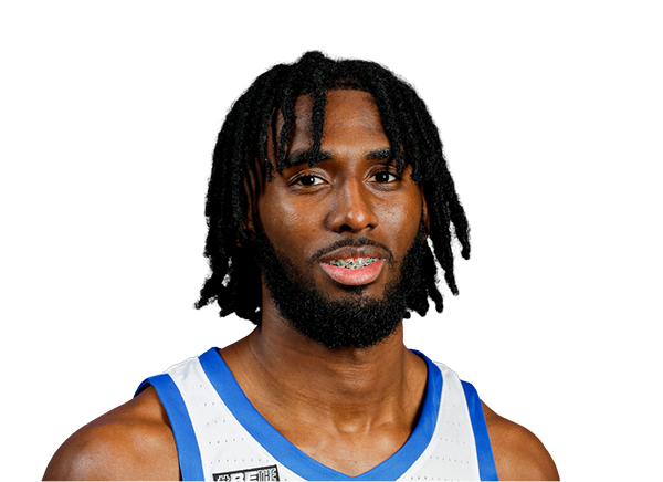 https://a.espncdn.com/i/headshots/mens-college-basketball/players/full/4397511.png