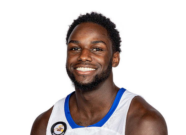 https://a.espncdn.com/i/headshots/mens-college-basketball/players/full/4397512.png