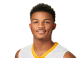https://a.espncdn.com/i/headshots/mens-college-basketball/players/full/4397513.png