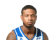 https://a.espncdn.com/i/headshots/mens-college-basketball/players/full/4397514.png