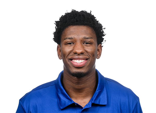 https://a.espncdn.com/i/headshots/mens-college-basketball/players/full/4397515.png